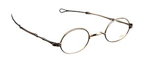 Vision KA lunettes