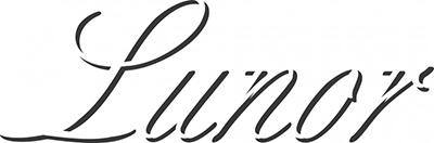 Vision KA marque logo